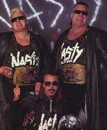 The Nasty Boys3