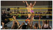 5-1-15 NXT 12