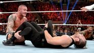 Extreme Rules 2014 50