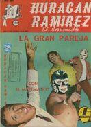 Huracan Ramirez El Invencible 103