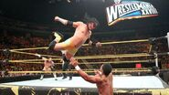 NXT 3.14.12.3