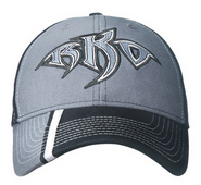 Randy orton hat
