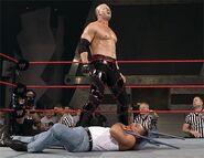 Raw-14-June-2004.2