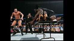 Smackdown-10-March-06-5