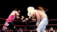 SummerSlam 1998.13