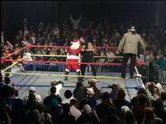 12-20-94 ECW Hardcore TV 4