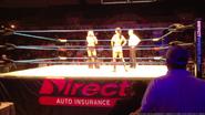 6-7-13 TNA House Show 3