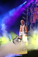 Bound for Glory 2008 42