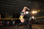 CZW New Heights 2014 1