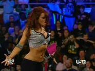 January 14, 2008 Monday Night RAW.00005