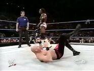 May 28, 2005 WWE Velocity.00007