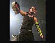 Raw 16-10-2006 7