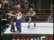 Royal Rumble 2000 Mosh-3