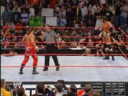 WWE.Taboo.Tuesday.2004.숀마이클스 VS 트리플H.avi 000251784