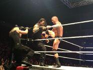 6-7-14 WWE 3