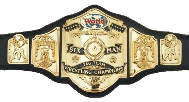 NWA_World_6-Man_Tag_Champion.png