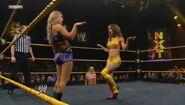 October 23, 2013 NXT.00003