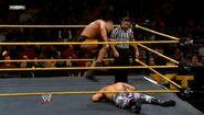 October 9, 2013 NXT.00004