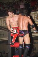 ROH Manhattan Mayhem II 10