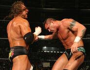 Raw 16-10-2006 25