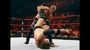 Raw 6-02-2008 pic32