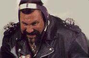 Rick Steiner 6