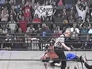 WCW Greed.00030