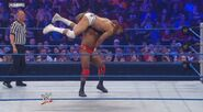 WWESUPERSTARS 102711 17