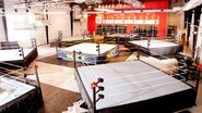 WWE Performance Center.25
