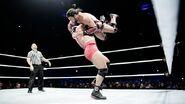 WWE World Tour 2013 - London.7