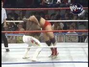 October 19, 1986 Wrestling Challenge.00004