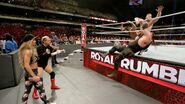 Royal Rumble 2017.65