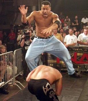 Image - Sonny Siaki.png   Wrestlepedia Wiki   Fandom powered by Wikia