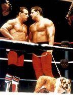 The British Bulldogs3