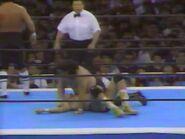 WCW-New Japan Supershow II.00014