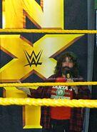 3-13-15 NXT 10