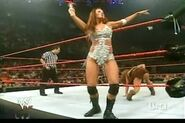 7-24-06 Raw 7