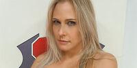 Angel Allwood Nude Photos 82