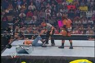 Hhh-vs-hbk-summerslam-2002-i19