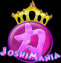 JoshiMania