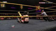 October 30, 2013 NXT.00011