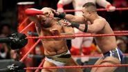 10-31-16 Raw 41
