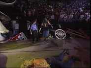 Spring Stampede 1998 20