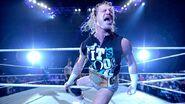 WWE World Tour 2014 - Braunschweigh.1
