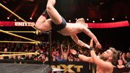2.15.17 NXT.14