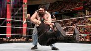 5-5-14 Raw 52