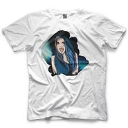 Aspyn Rose Chibi Mermaid Shirt
