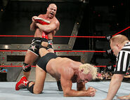 December 12, 2005 Raw.3