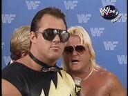 November 2, 1986 Wrestling Challenge.00032