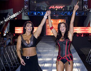 November 21, 2005 Raw.19